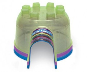 Igloo - comes in variety of colors